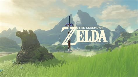 Breath Of fondos de the legend of breath of the wallpapers