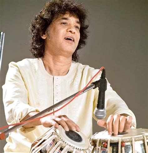 zakir hussain biography in hindi one maestro for the other life and style