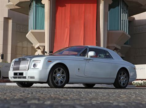 roll royce phantom coupe rolls royce phantom coupe shaheen the mighty eagle