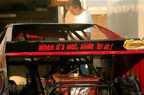 Dirt Racing Memes - racing memes dirt track racing pinterest