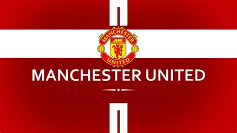 manchester united f c official 1785494821 brands logos wallpapers