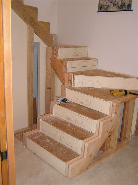 stair r staircase construction design of your house its idea for picture details