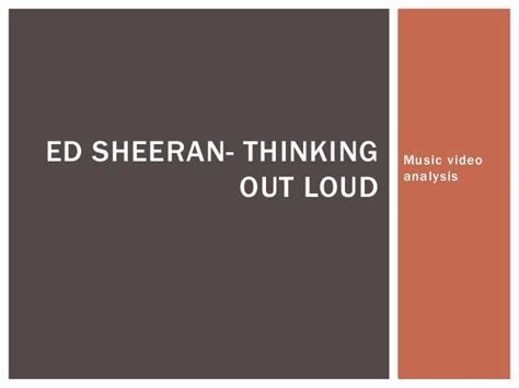 mp3 download ed sheeran thinking about you ed sheeran thinking out loud
