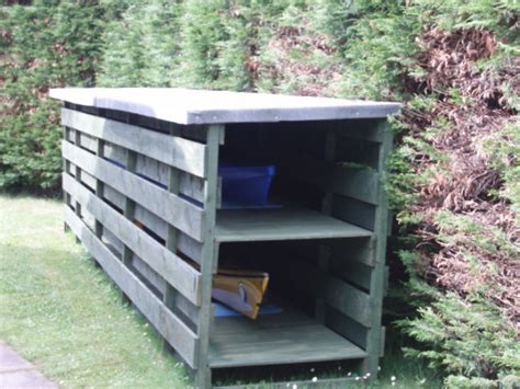 Kayak Shed by Tifany How To Build A Kayak Storage Shed