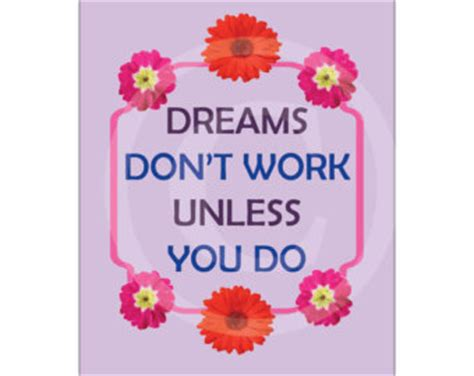 printable quotes for work motivational printable quotes for work quotesgram