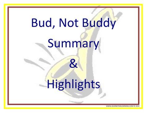 bud not buddy book report bud not buddy book report summary writinggroups319 web