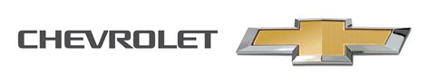 chevrolet new logo chevrolet find new roads logo png www imgkid the