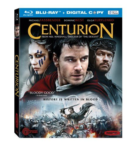 film streaming qualité dvd movie centurion blu ray free streaming with hd quality