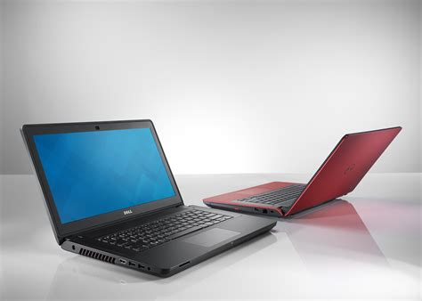 Laptop Dell Inspiron 14 7000 Series dell inspiron 13 and 14 7000 series 171 lesterchan net