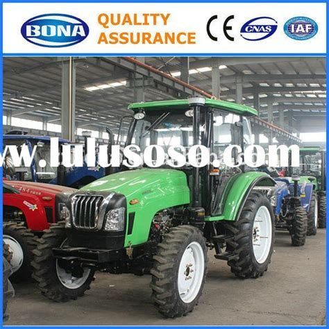 www tractor house com tractorhouse farm equipment for sale tractorhouse farm equipment for sale