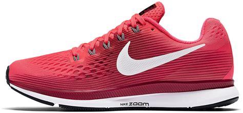 Joger 34 Nike Adidas running shoes nike wmns air zoom pegasus 34