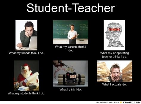 Teaching Memes - teacher memes jess s teaching blog