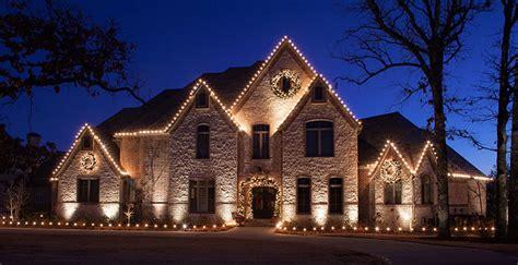 companies that put up christmas lights christmas lights