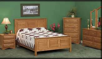 the bedroom furniture store amish made wood bedroom furniture middleburg pa eden