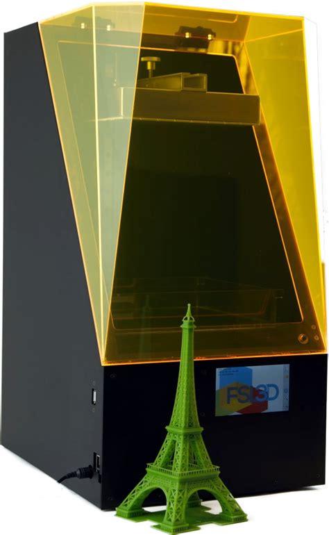 Printer 3d Laser pegasus touch laser sla 3d printer low cost high quality