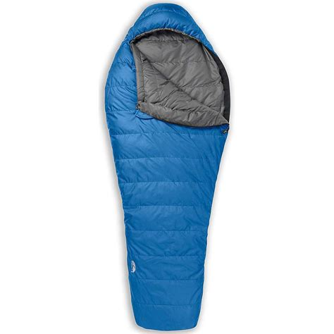 Sleeping Bag 3 golite adventure 3 season sleeping bag moosejaw