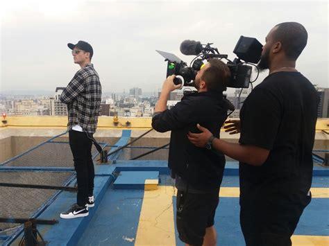 frank grillo documentary netflix netflix goes brazilian with g eazy hip hop doc rapture