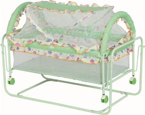baby swing bed baby swing bed decor ideasdecor ideas