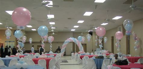 party people event decorating company baby shower ocala fl party people event decorating company baby shower ocala fl