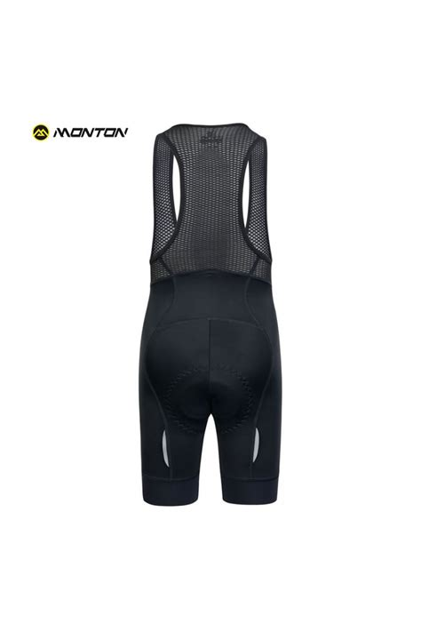 buy kids cycling bib shorts  youth boys