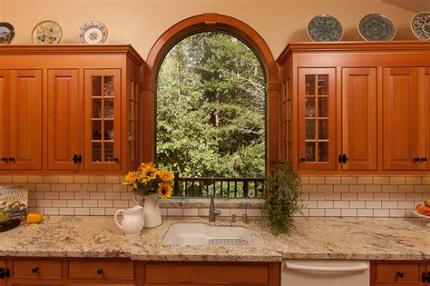 Jpd Kitchen Cabinets by Jpd Kitchen Cabinets Custom Command Center Custom Jpd Elements Cabinets Traditional Kitchen