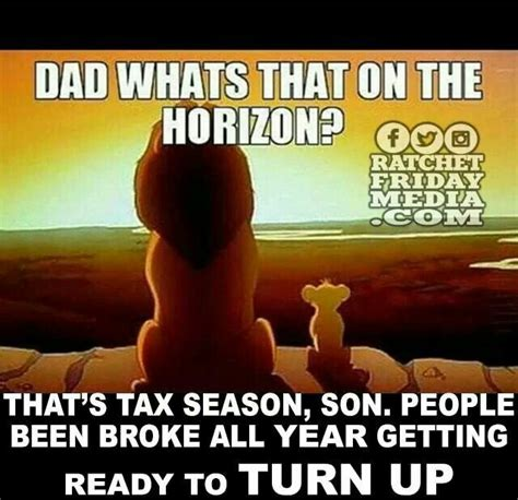 Income Tax Meme - 12 best income tax humor images on pinterest funny
