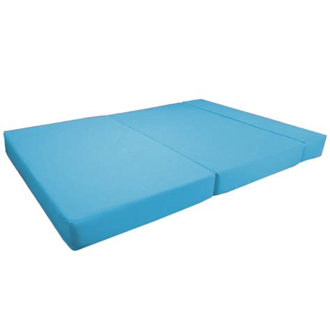 Fold Out Air Mattress by About Childrens Fold Out Guest Z Bed Sofa Chair