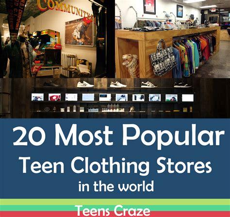 best shops in best shops