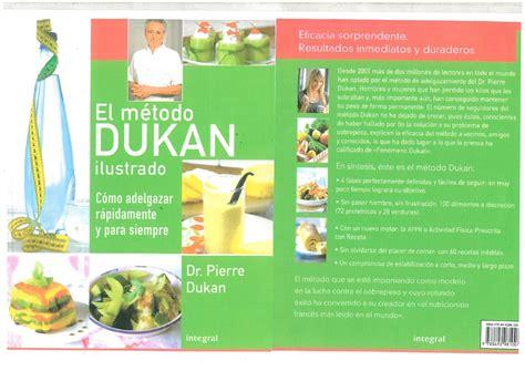 libro el mtodo zugzwang cmo el metodo dukan ilustrado dr pierre dukan by chuska waynallia
