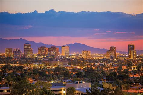 We Buy Houses In Arizona Sell Your House Fast Phoenix Az
