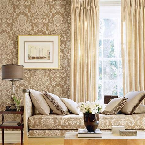 Home Decorating Wallpaper by Wallpapers Home Decor 2017 Grasscloth Wallpaper