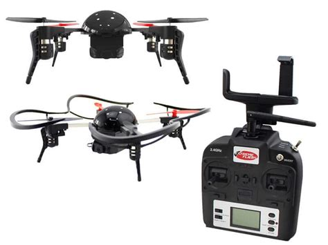 Micro Drone 3 0 micro drone 3 0 review best quadcopter