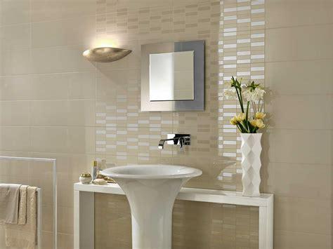 decori per bagno colourline decori e colori per un rivestimento bagno chic
