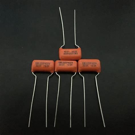 capacitor in series guitar capacitor in series guitar 28 images sprague 047uf