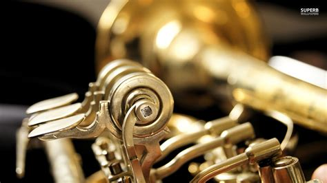 classical music hd wallpaper classical music images trumpet hd wallpaper and background