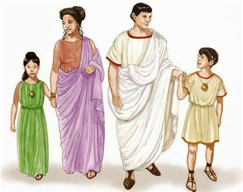 la da ls entre tantas hist 243 rias roma a rela 231 227 o entre pais e filhos
