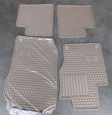 Mercedes Carpet Floor Mats by Buy Genuine Mercedes 07 12 G Class 06 11 M Class