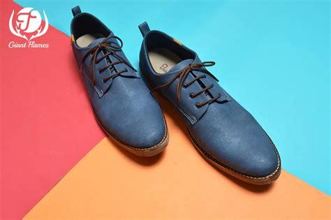 Sepatu Safety Merk Import jual sepatu pria sepatu kerja pria sepatu