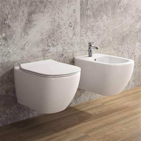 vaso tesi ideal standard sanitari 5 collezioni da scegliere in base al design