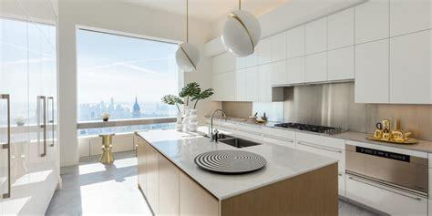 432 Park Avenue Condominiums