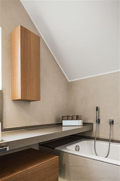 badezimmer 7 qm sybille hilgert kleine b 228 der die besten l 246 sungen bis 10