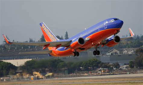 Southwest Giveaway - southwest is giving away 1 million miles flyertalk the world s most popular