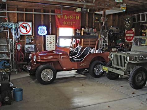 Jeep Parts Pennsylvania Craigslist Indiana Jeep Parts