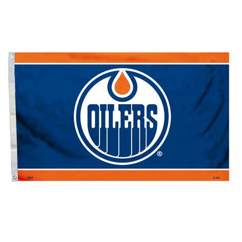 flags of the world edmonton edmonton oilers flag emporium a world of flags