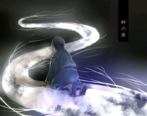 light  dark zerochan anime image board