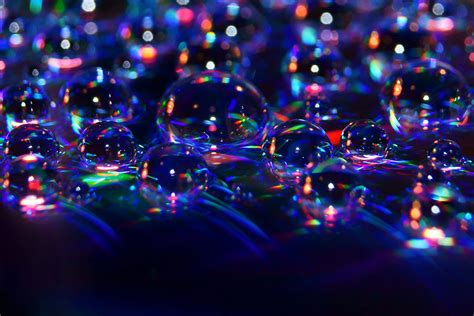 Strobe lights by minastir on DeviantArt