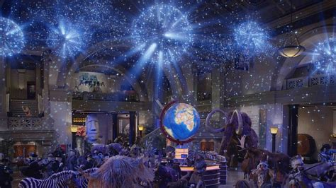 night at the museum tour american museum of natural history things to do in new york with kids this weekend kid 101