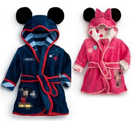 popular animal dressing gown buy cheap animal dressing popular baby dressing gown buy cheap baby dressing gown