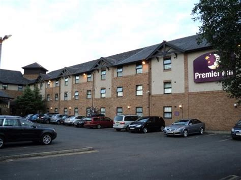 premier inn glasgow premier inn glasgow airport entrance picture of premier
