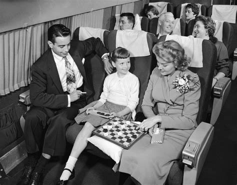 Jumbo Dress Marlyn what can you wear on a plane it depends who s paying